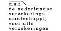 ASR verzekeringen Groningen