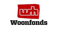 Woonfonds hypotheek Groningen