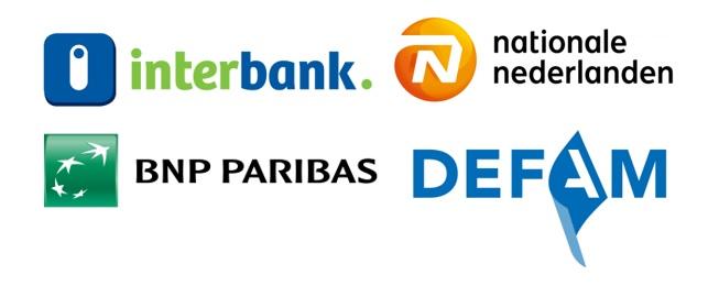Persoonlijke lening Groningen