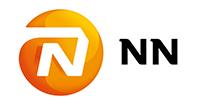 NN, Nationale Nederlanden Verzekeringen, Groningen