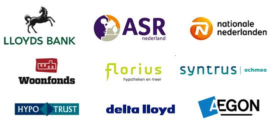 hypotheekverstrekkers, onafhankelijk hypotheekadvies RegioBank Groningen