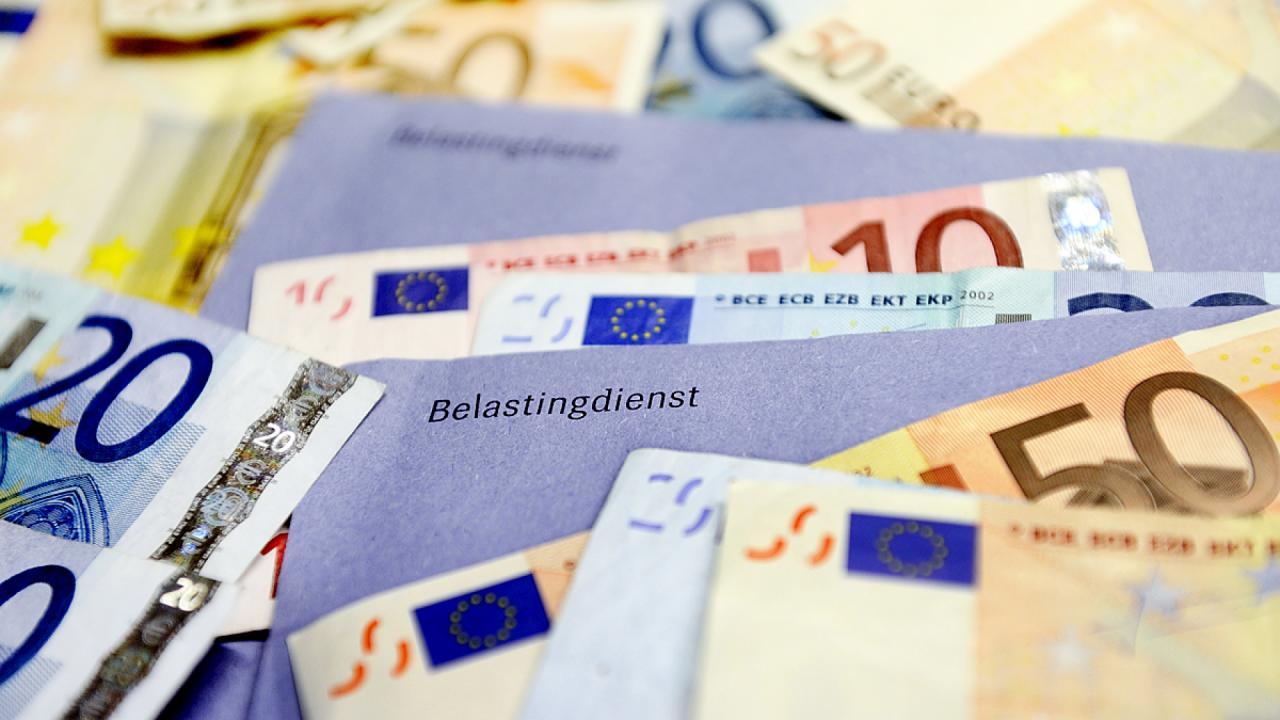Belastingadvies, belastingadviseur en belastingaangifte RegioBank Groningen
