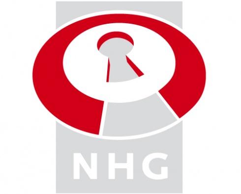 Voorwaarden hypotheek met NHG 2018