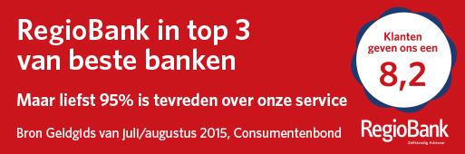Regiobank_Top_3_beste_banken
