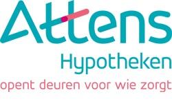 Attens hypotheek Groningen medewerkers in de zorg PGGM
