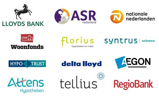 hypotheek Amsterdam, onafhankelijk hypotheekadviseur regiobank