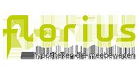 Florius hypotheek Groningen