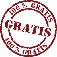 Gratis hypotheekgesprek Groningen