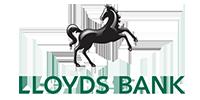 Lloyds hypotheek Groningen