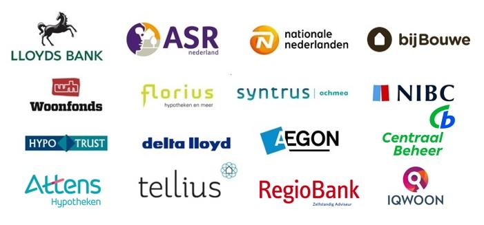 Onafhankelijk hypotheekadvies Groningen