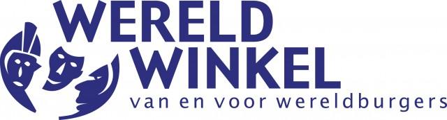 Wereldwinkel Hoogkerk